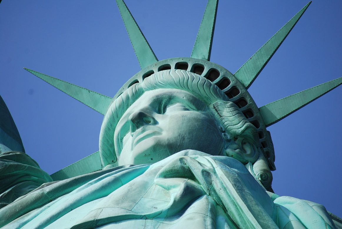Nh hotels blog iconic new york for Famous cities in new york