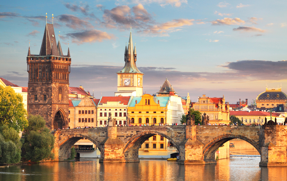best nh owned restaurants-prague