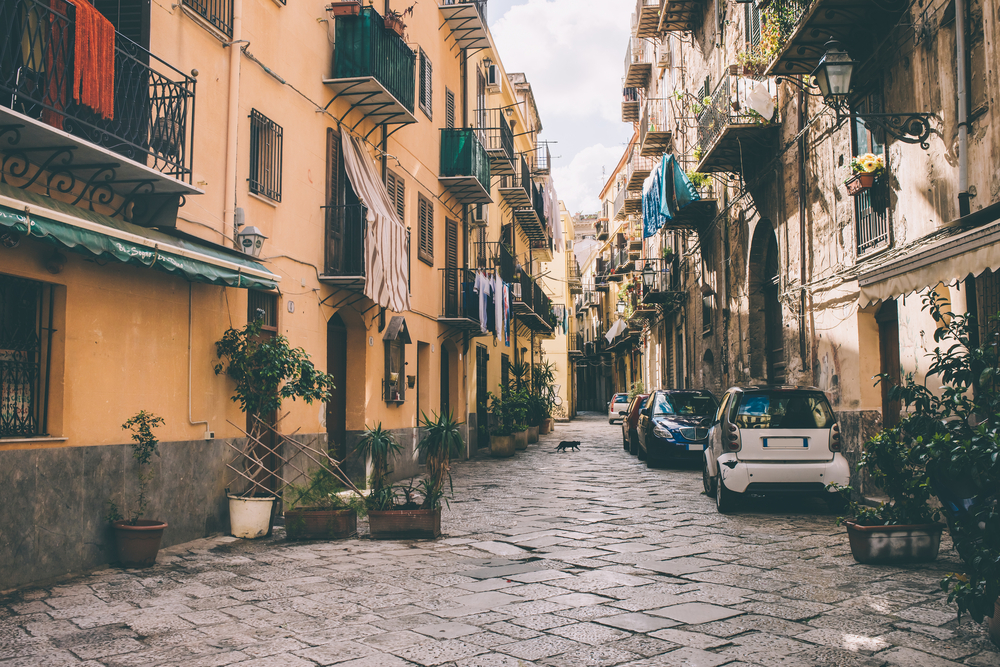 autumn_cities-palermo-italy-street