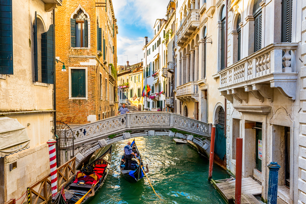 World_Heritage_Sites-Venice_and_its_lagoons-NHHotelGroup