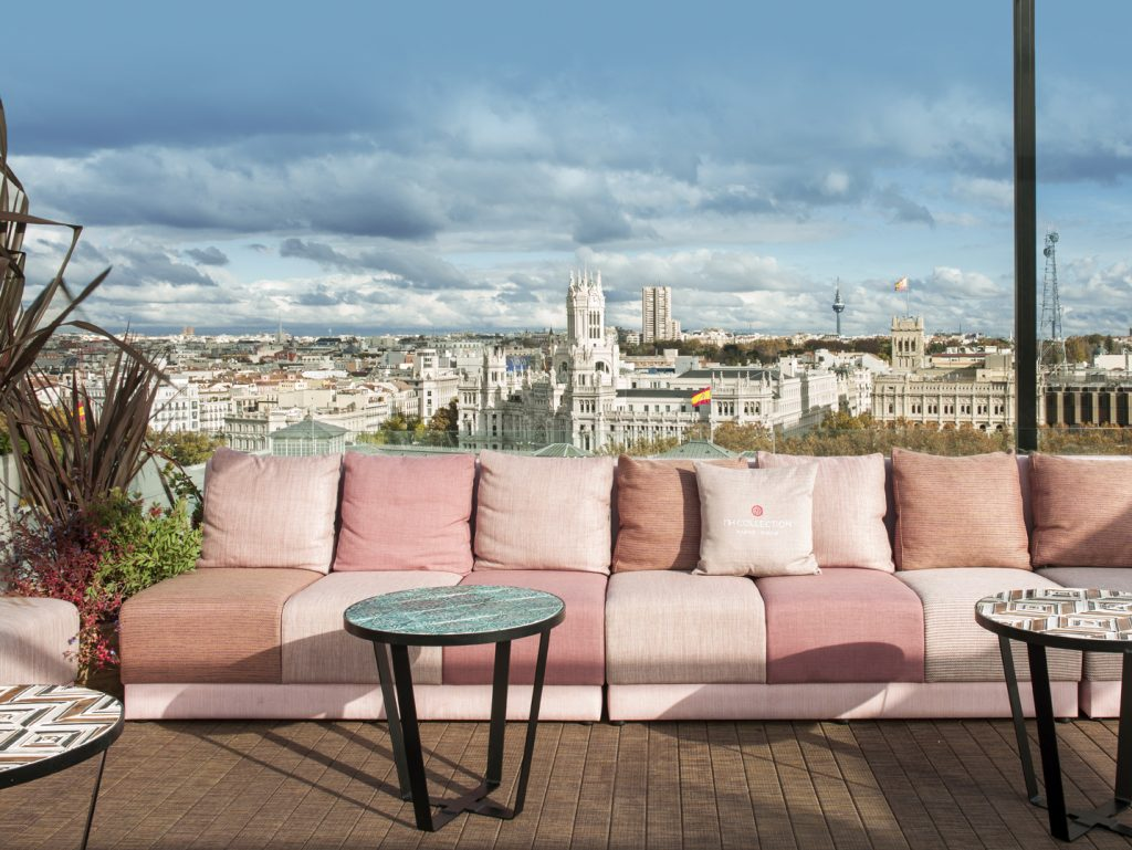 friends_getaways-madrid-nh_collection_suecia_rooftop