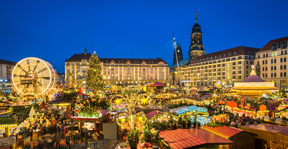 dresden-cutest_towns_europe-nhhg-2