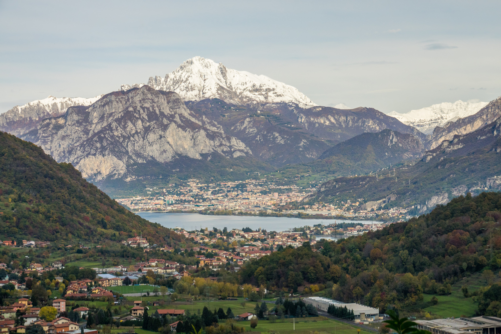 lecco-cutest_towns_europe-nhhg-2