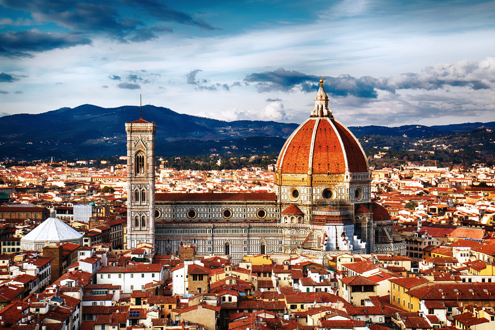 Top_cities_2018-Florence
