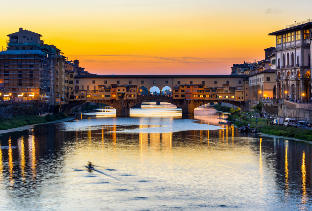 Top_cities_2018-Florence_sunset