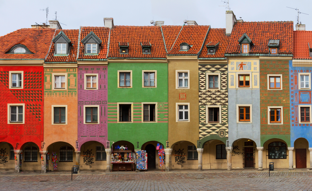 Top_cities_2018-Poznan_houses