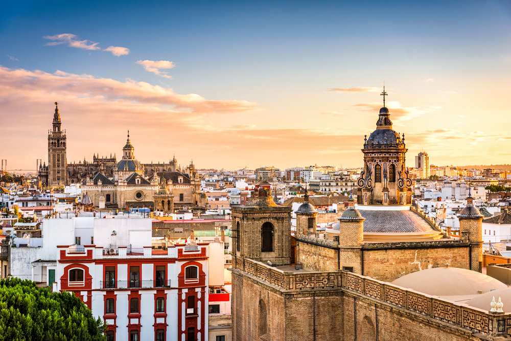 Top_cities_2018-Seville_sunset