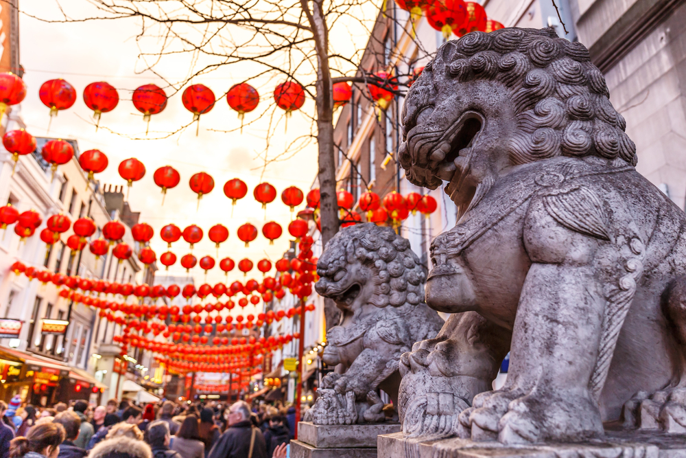 Winter_plans-Chines_New_Year_Soho_London-NHHotelGroup_blog