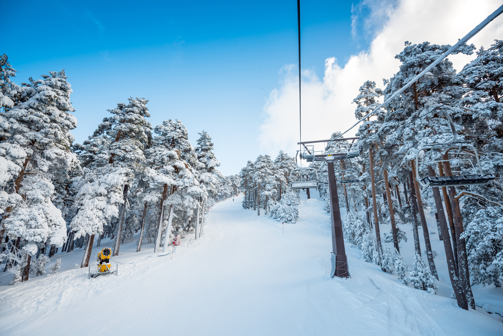 Winter_plans-Skiing-Madrid-NHHotelGroup_blog