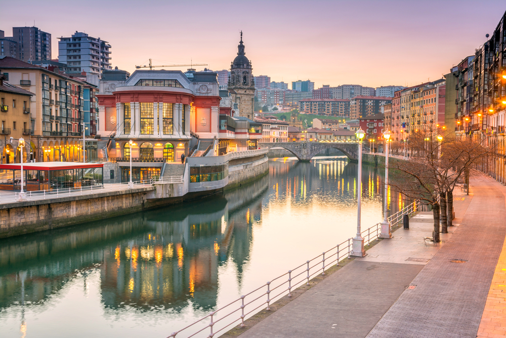 Bilbao-other_European_Capitals