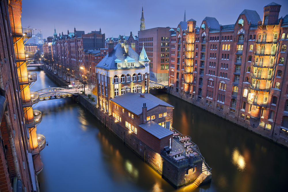 Hamburg-other_European_Capitals