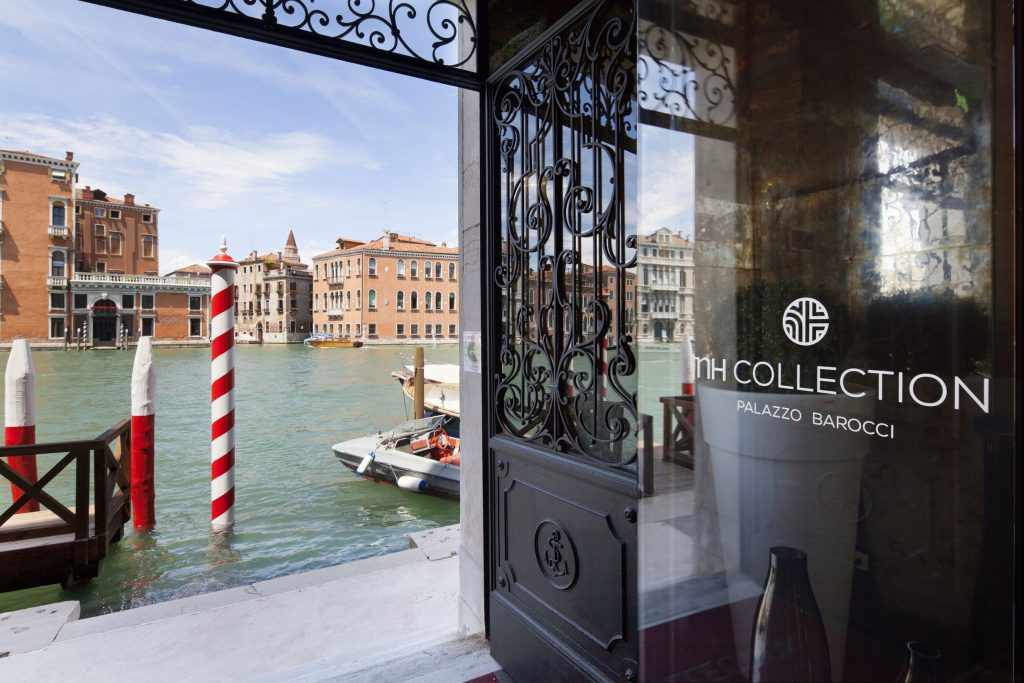 Venice-Summer_trends-NH_Hotel_Group-2